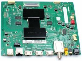 TCL 08-SS55TML-LC324AA Main Board - $22.11
