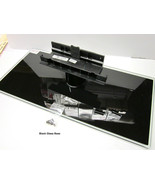 """Samsung 40"""" TV Swivel Base Stand BN63-05571A with screws for LN40B550K1F... - $54.95"""