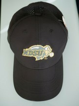 NCAA North Dakota State Adult Unisex Cool Breeze Cap NWT - $9.41