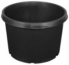 Pro Cal Pack of 5 Premium Garden Nursery Pot, 10-Gallon Containers | HGPK10PHD - $82.12