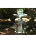 Haunted Perfume potion JEWELED CROWN OF THE 9 EGYPTIAN GODS AND GODDESSES - $111.11