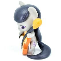 Studio Chibi My Little Pony Series 2 Octavia Melody Action Figure Statue MLP image 3