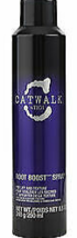 Catwalk by TIGI Root Boost Spray 8.5 oz  - $9.49