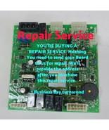 REPAIR SERVICE 2307028R 2307028 2252111 2223443 2307005 W10219463 Contro... - $60.76
