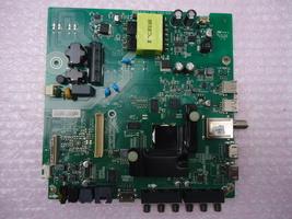 SHARP LC+43P5000U MAINBOARD PART# RSAG7.820.7456/ROH - $49.99