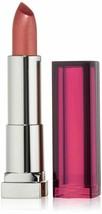 Maybelline New York ColorSensational Lipcolor, Pink Peony 035, 0.15 oz - $11.88