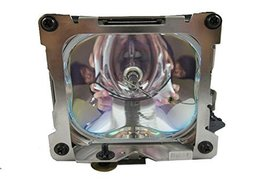 Lampedia OEM Bulb with New Housing Projector Lamp for BENQ VP110X / VP150S / VP1 - $282.50