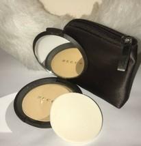 Becca Perfect Skin Mineral Powder Foundation ~ Sand ~Full Size 0.33 oz NEW - $44.16