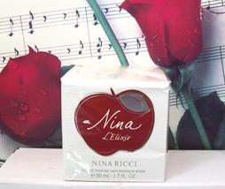 Nina L'Elixir By Nina Ricci EDP Spray 1.7 FL. OZ.  - $49.99