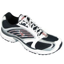 Reebok Shoes Plus Runner, 179147 - $135.00