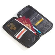 Go Travel RFID Organizer Black 674 - €20,76 EUR