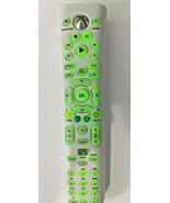 Xbox 360 Universal Media Remote Control Number Pad - $22.20