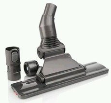 Dyson Vacuum Flat Out head Tool DC Dyson Stairs Attachment New  914617 - $51.15