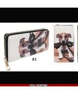 ALFA WALLET DOG 01 - $10.00