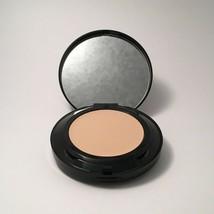 Bobbi Brown Skin Moisture Compact Foundation - Porcelain, Warm Ivory, Cool Ivory - $61.60