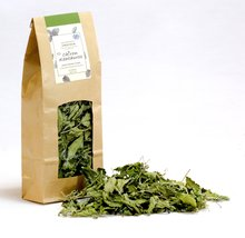Bio Organic Melissa / Lemon Balm Leaves Herb from Mount Pelion Greece - ... - $9.80