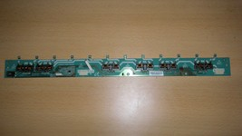 Samsung LN40C530 Inverter Board LJ97-02591A (Partial Part #02591A On Sticker) - $18.41