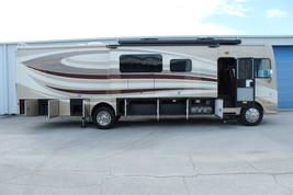2017 Fleetwood Bounder 36Y For Sale In Orlando, FL 32803 image 2