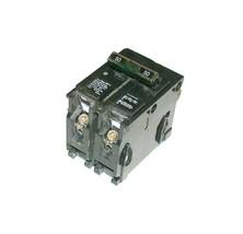 MURRAY 50 AMP 2-POLE CIRCUIT BREAKER 120/240 VAC MODEL MP250 - $41.99