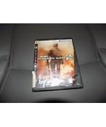 Call of Duty: Modern Warfare 2 (PlayStation 3, 2009) - $24.30