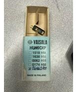 Vaisala Humicap 16663 HM Replacement Humidity Sensor - $78.99