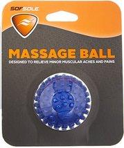 Sof Sole Massage Ball