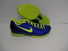 Hommes Nike Zoom Elite Series Chaussures de Basketball Bas Taille 11.5 U... - $157.35