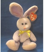 Ty Beanie Baby Heather 2008 - $6.92
