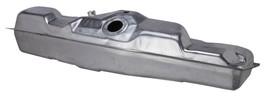 GAS/DIESEL FUEL TANK IF6C, F6C FOR 90 91 92 93 94 95 96 97 FORD F150, F250, F350 image 2