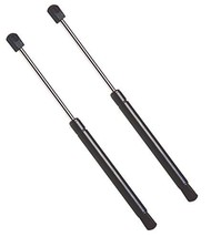 4572 Lexus LS400 Base 1990-1994 Hood Lift Supports Strut, Set of 2 - $34.70