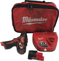 Milwaukee Cordless Hand Tools 2408-20 - $59.00