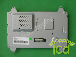 "Original LTF802T-9153-1 8.2""for TPO TFT LCD screen display 60 days warranty - $124.54"
