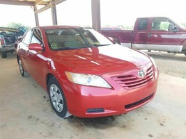 Automatic Transmission VIN E 5th Digit 2.4L Fits 07-09 CAMRY 3389640 - $694.23