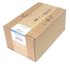 JOHNSON CONTROLS  C210A-701 DIGITAL VAV TERMINAL UNIT CONTROLLER REV R, C210A701