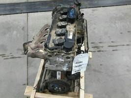 2011 Volkswagen Golf ENGINE MOTOR VIN A 2.5L - $1,237.50