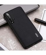 Nova 5T Case For Huawei Nova 5T Case Cover Back Cover Protector Glove Ca... - $21.97