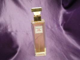 Elizabeth Arden 5th Avenue 4.2 oz Women's Eau de Parfum - $24.75