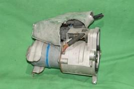 03-10 Cayenne 04-16 Touareg Transfer Case 4WD 4x4 Shift Actuator Motor image 1