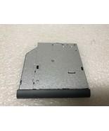 Lenovo 320-15ABR DVDRW DVD CD burner optical drive 5DX0L08424 - $24.75