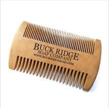 Comb thumb200