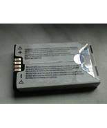 Genuine Motorola SNN5699A Battery For T720, T721, V810, E398, ROKR E1   - $12.37