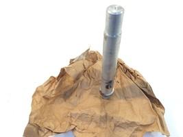 Genuine OEM Tecumseh Engines 670183 Seal Installer - $19.99