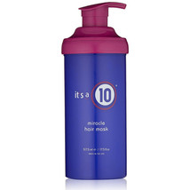 It's A 10 Miracle Hair Mask 17.5 oz. - $61.54