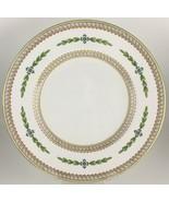Minton Kent B1305 Dinner plate - $20.00