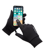 Outdoor Riding Waterproof Gloves Men Women Winter Touch Screen Windproof... - $9.99