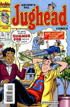 Archie's Pal Jughead Comics #150 VF/NM; Archie | save on shipping - details insi - £2.36 GBP