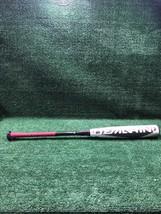 "Demarini CBC-17 Baseball Bat 32"" 29 oz. (-3) 2 5/8"" - $199.99"