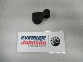 G8B OMC Evinrude Johnson 335645 Trail Lock Handle OEM New Factory Boat Parts - $15.40