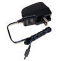 Hqrp Ac Adapter Charger For Jvc GR-SXM38U GR-SXM38US GZ-HD30EK GZ-HD30US - $13.95