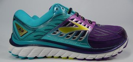 Brooks Glycerin 14 Size US 11.5 M (B) EU 44 Women's Running Shoes 1202171B540